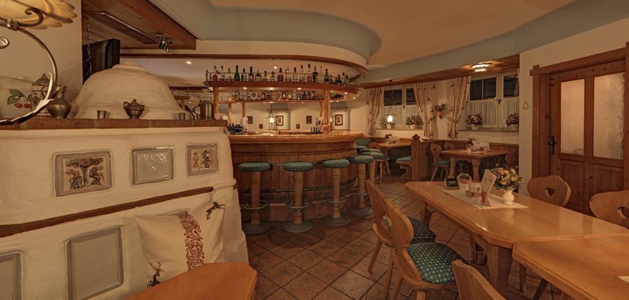 Hotel Kronprinz, bar, Berchtesgaden, Germany.jpg